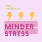 mindfulness minder stress